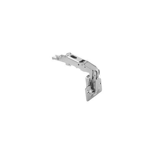 Blum 91A6550 ráütődő pánt Modul csavaros rögzítés 170°