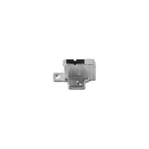 Blum 175H7190.22 talp kereszt alakú, csavar 26,5mm