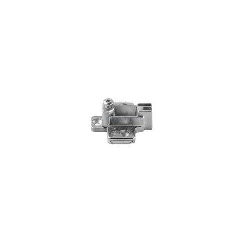 Blum 195H7190 talp Modul csavar 18,2mm
