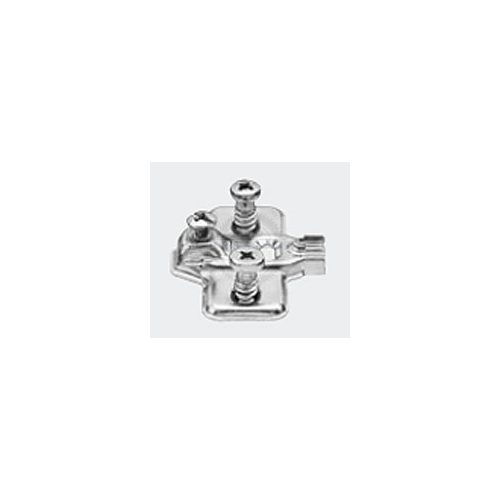 Blum 193L8100 talp Modul Euro 8,3mm