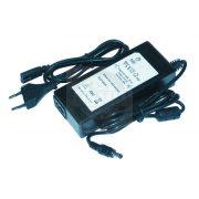 STRONG transzformátor LED-hez 12V 80W