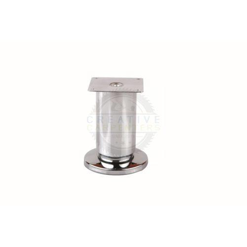 Bútorláb S13 150 mm króm
