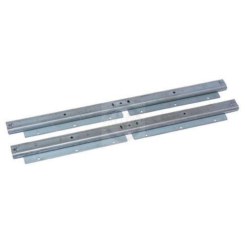 Asztalsín 1600/060 hossz 600 mm