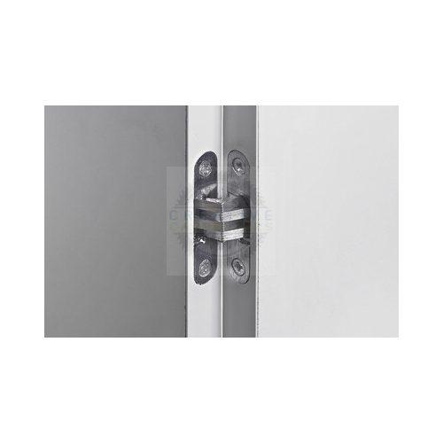 HETTICH 9133178 pánt harmonikaajtóhoz  vastagság 18-25 mm