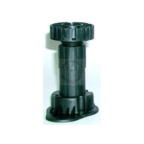 MX-Állítható láb 80 mm