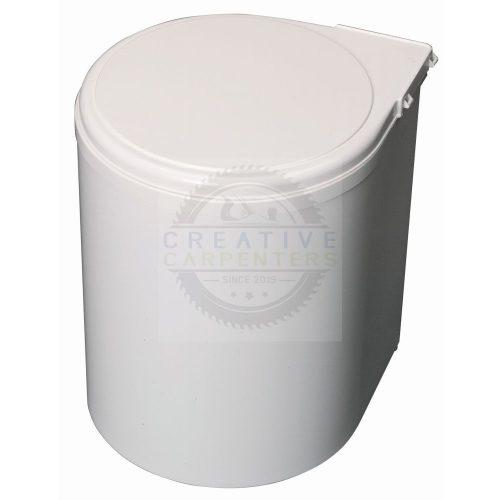 GOLLINUCCI Sorter Linea 270, 400 mm fehér