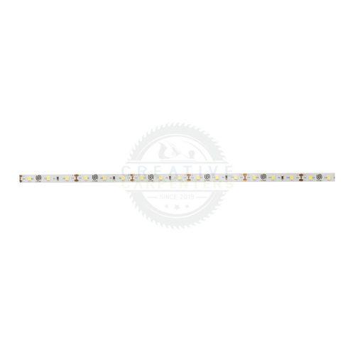 STRONG LED szalag 12W/m 12V hideg fehér
