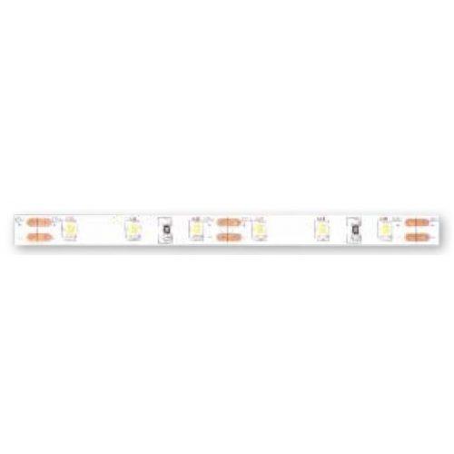 STRONG LED szalag 12W/m 12V meleg fehér