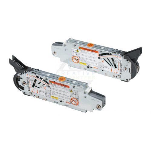 Blum 20F2200.05 Aventos HF gyenge