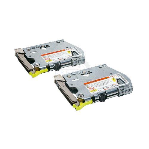 Blum 20K2900.05 Aventos HK legerő.