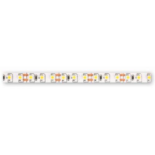 STRONG LED szalag 9,6W/m 12V semleges fehér