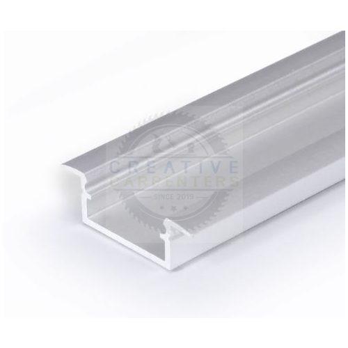 TM-profil LED Begtin alu elox 3000mm