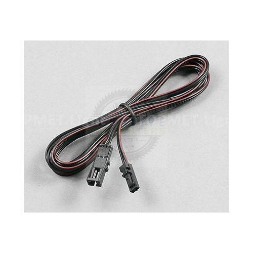 TM-hosszabbító kábel 1,8m Mini konnektor