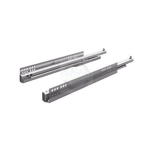 HETTICH 9124962 Quadro V6+ 420mm EB10,5 P2O J