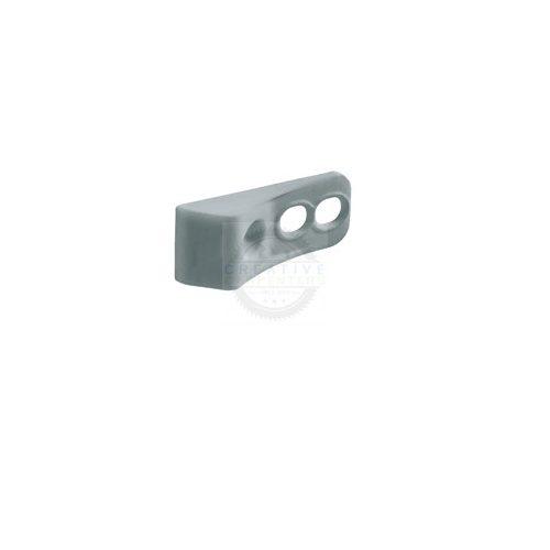 HETTICH 9236460 WingLine B ajtóvédő