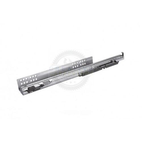 HETTICH 9243695 Quadro V6 P2Os 350 mm eb10,5 B