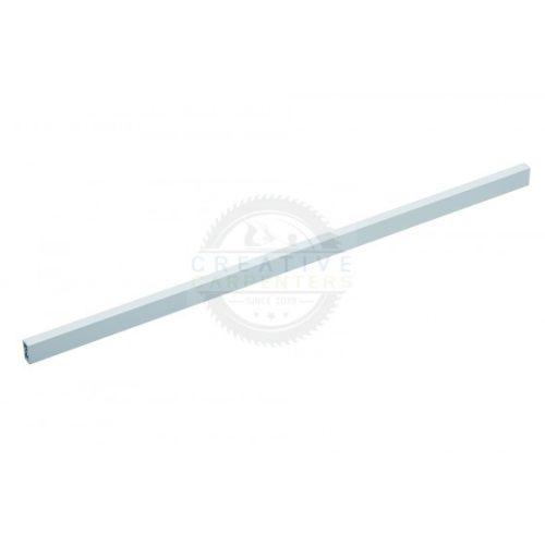 StrongMax profil belső elosztáshoz fehér 1100 mm