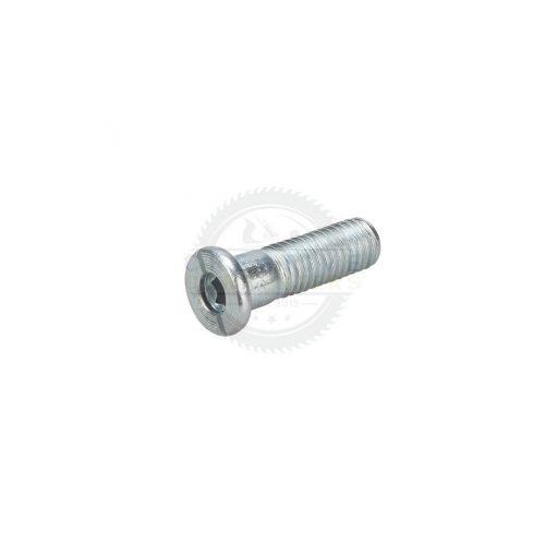 MX-csavar M10 állítható lábakhoz 82560-2