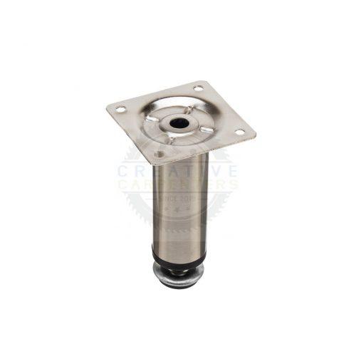 Bútorláb NZ19-100 mm Kr fényes