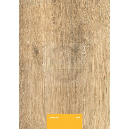 Daman Oak Laminált padló FP15