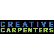 Velvet Oak Laminált padló FP161