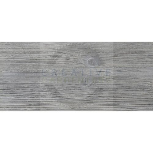 Sunny Oak Laminált padló FP163