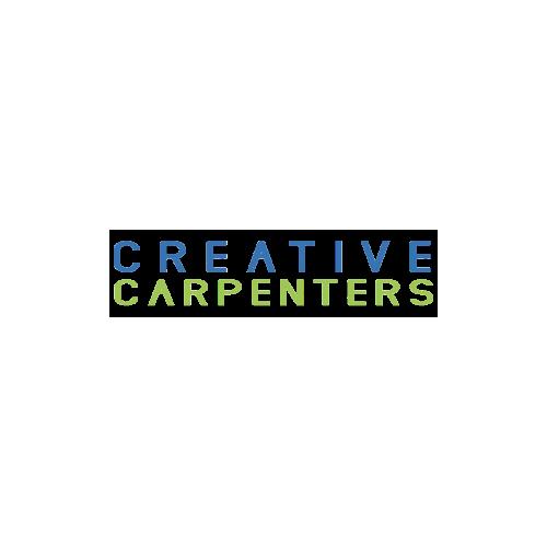 Canyon Renaissance Oak Laminált padló
