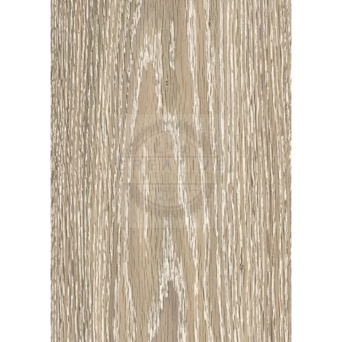 Pyrenean Oak Laminált padló