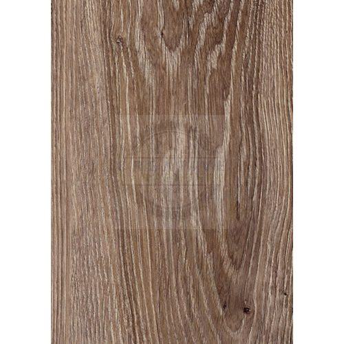 French Oak Dark Laminált padló