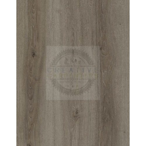 European Oak Laminált padló FP953