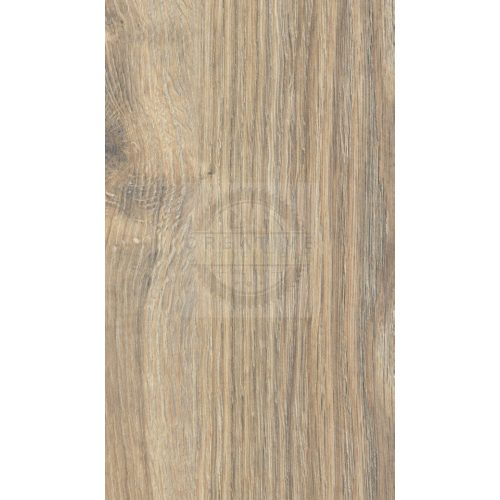 Zamora Oak Laminált padló SF104