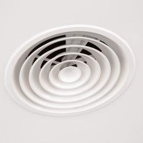 Egyéb elektromos berendezés és tartozék
