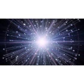 Izzók/fénycsövek - áramforrás