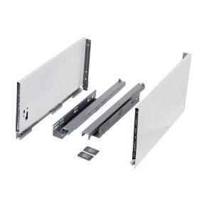 StrongMax Fiókrendszer + Tartozékok