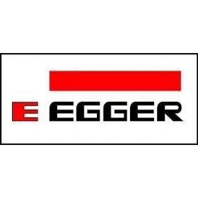 Egger Munkalap