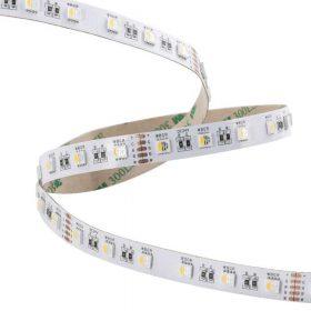 LED-szalagok, RGB