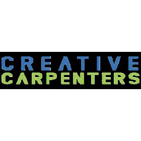 Tilo Vinyl Padlók