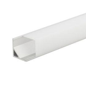 LED-profilok