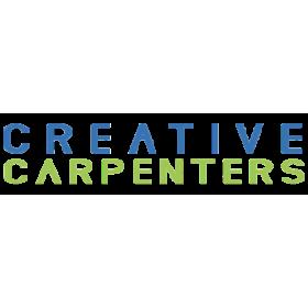 Eurowood Vinyl Padló