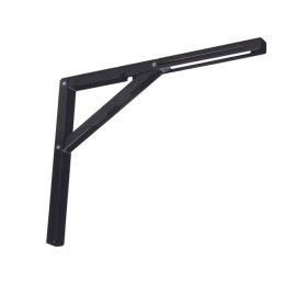 Tartóelemek, összekötő sarokvas és lemez vasalatok