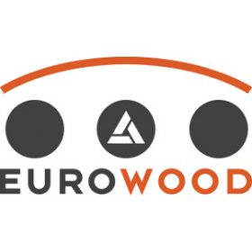 Eurowood Hidro Fix Vinyl Padlók